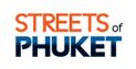 Streets of Phuket