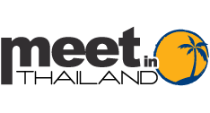Meet in Thailand